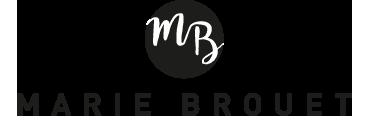 MarieBrouet