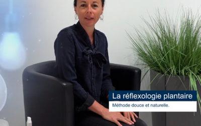 Mon partenariat avec Ramsay santé et Institut de Cancérologie de Lille